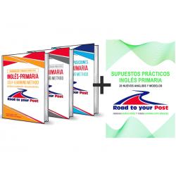 Pack Premium Plus